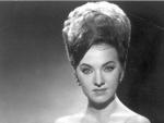 Joan Shepard