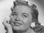 Marilyn Mitchell