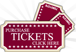 button-buy-tickets1